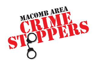 Crime-Stoppers-Logo-bg